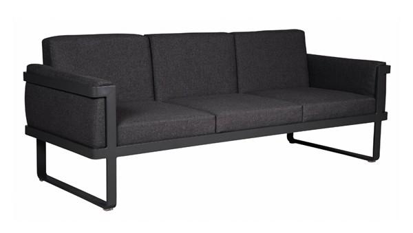Santo Lounge sofa