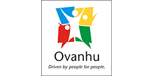 Ovanhu Investments