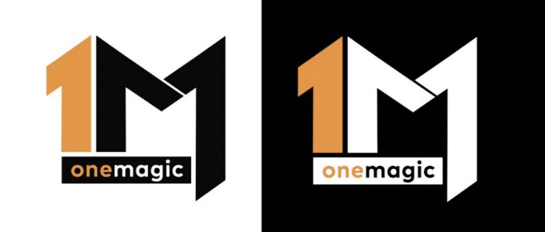 VUZU AMP rebrands to 1Magic on DStv