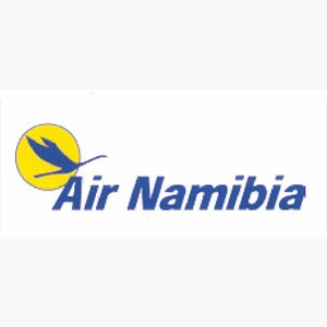 AIR NAMIBIA