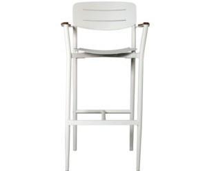 Akos Bar stool