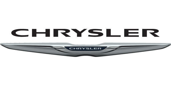 Passenger Vehicles - Chrysler