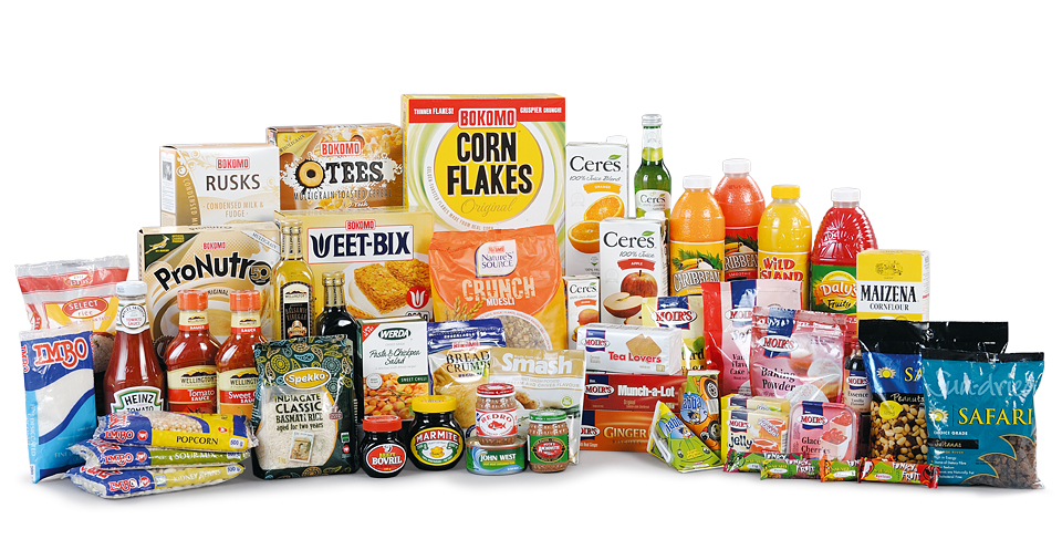 Foods With High Fructose Corn Syrup Australia