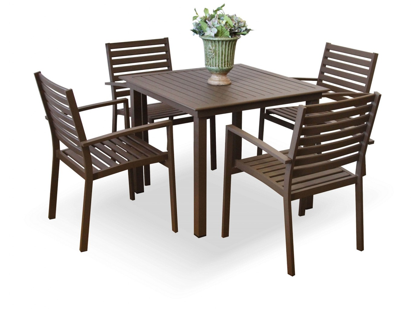 Quality furniture - dining suites in Windhoek Namibia - The Patio