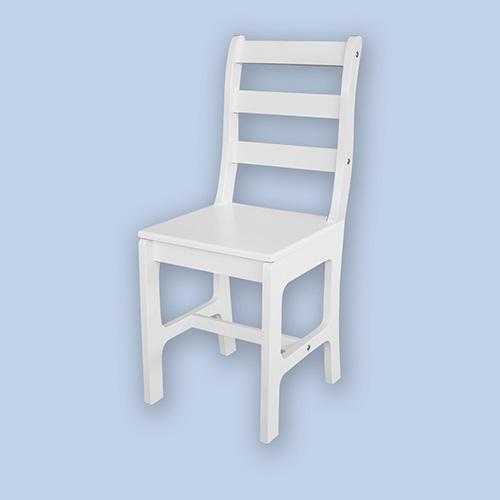 Kiddies Desk Chair