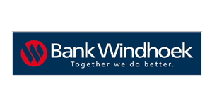 Bank Windhoek Namibia