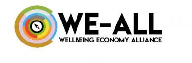 Progress Namibia - Introducing the WE-All: The Wellbeing Economy Alliance