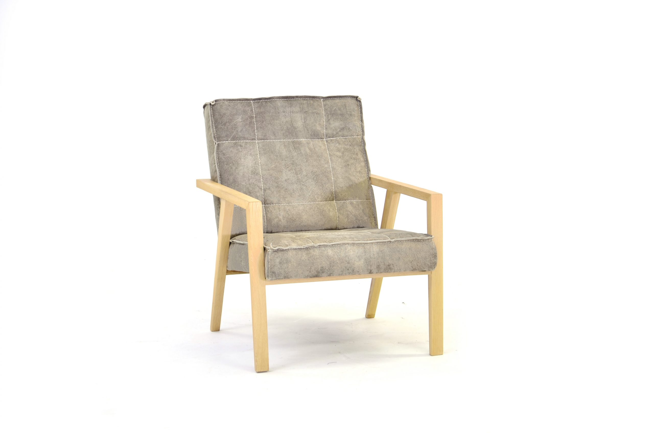 BJ Occasional Chair