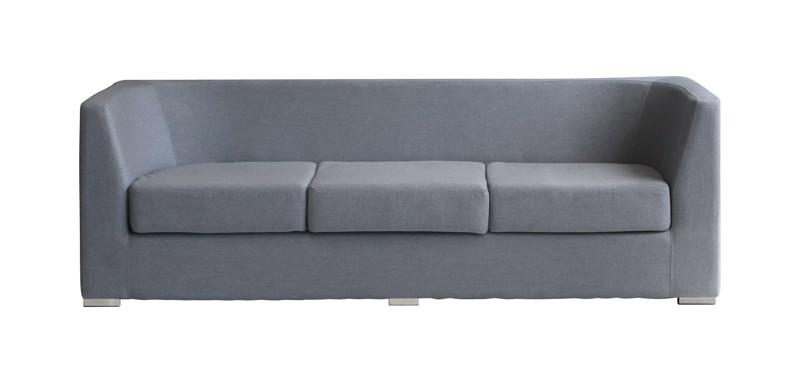 Roberto Lounge sofa