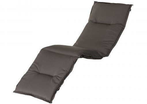 Sun Lounger Cushions