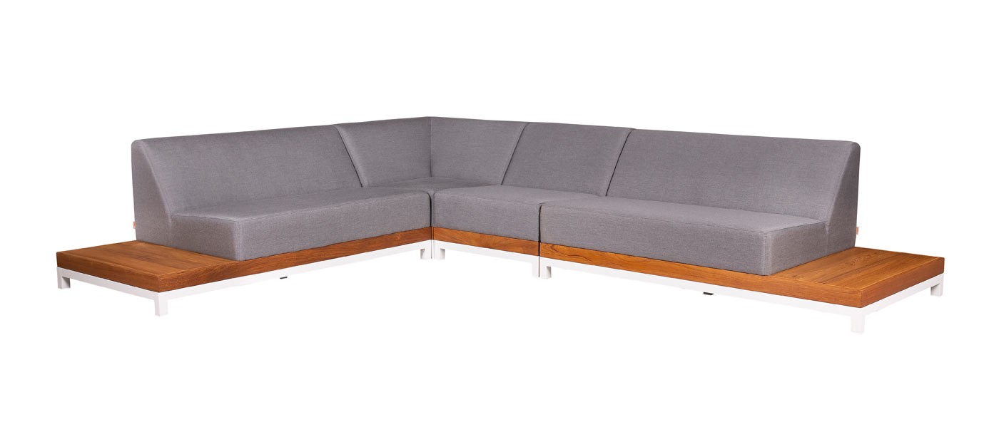 Nova lounge suite
