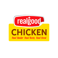 Realgood Chicken