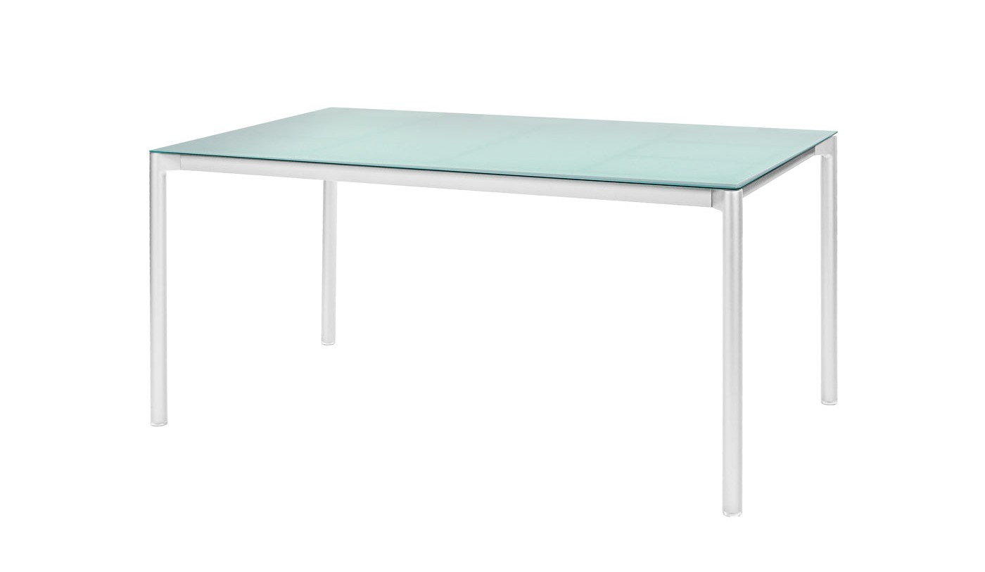 Tessa 6 seater Dining table
