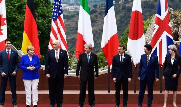 Progress Namibia - Seven ideas for the G7 (by Amanda Janoo)