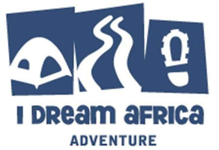 I Dream Africa Adventures Armand Basson