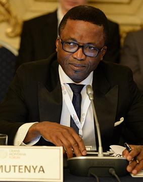Mathew Taapopi