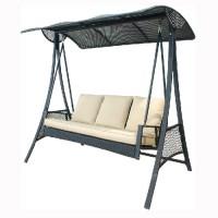 DayDreamer Swing Chair