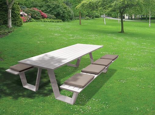 famila-picnic-set-anthracite