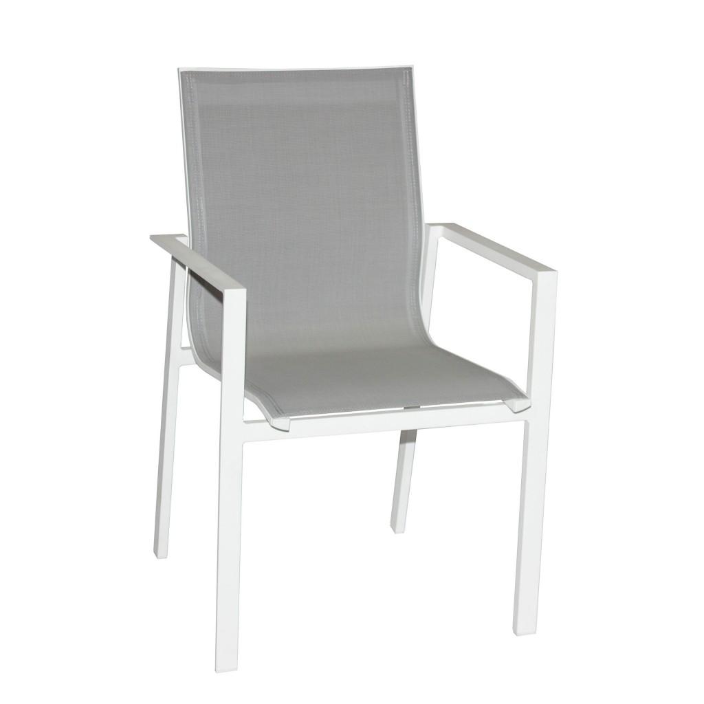 Guru arm chair