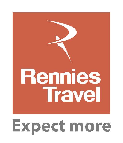 Rennies Travel