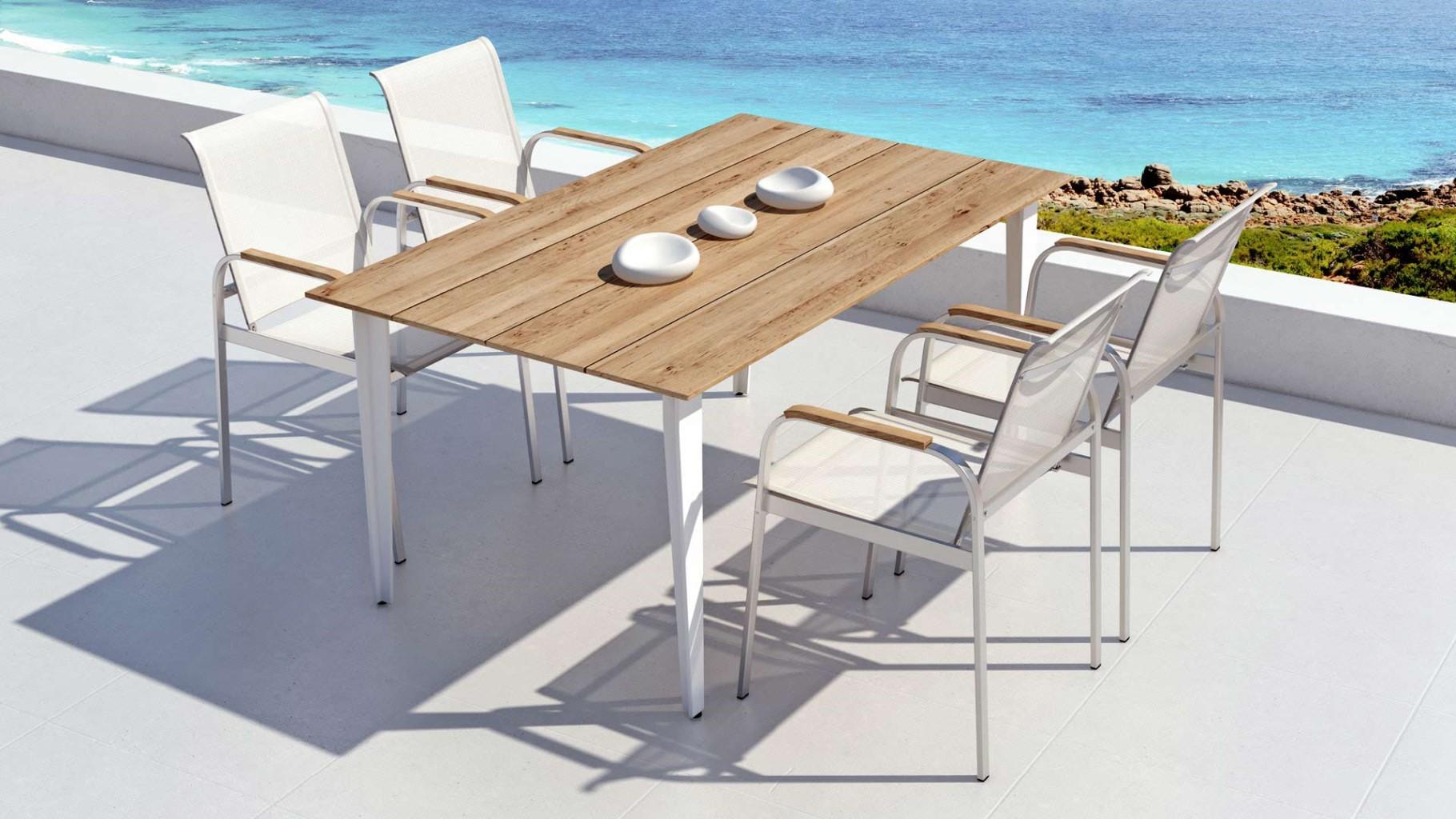 impulse-dining-chair-germany