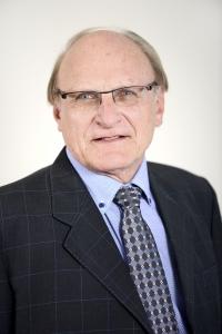 Hans-Harald Müseler