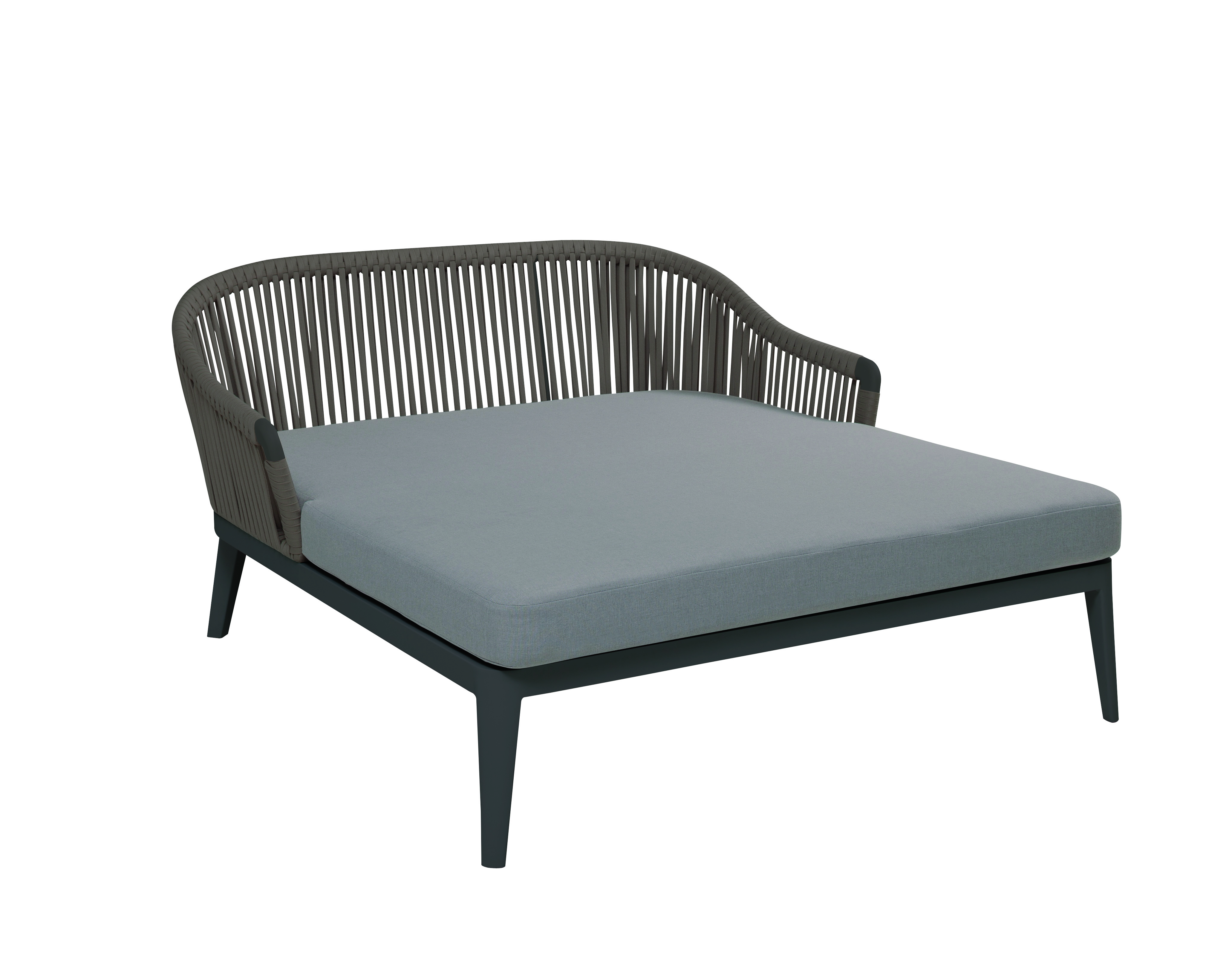 Xavier daybed