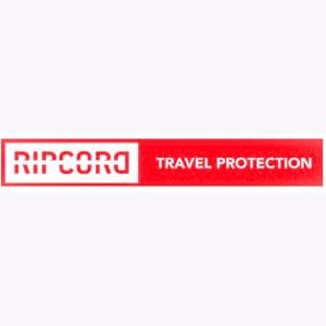 RIPCORD TRAVEL PROTECTION