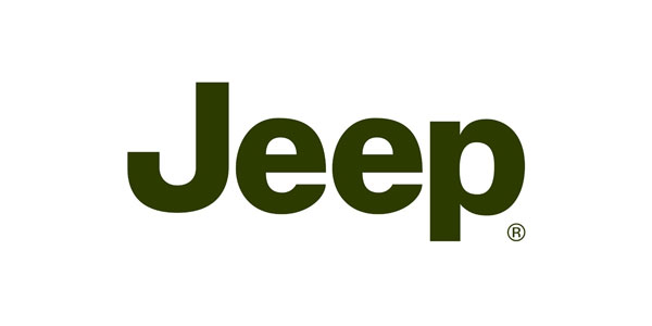 Passenger Vehicles - Jeep