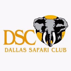 DALLAS SAFARI CLUB INTERNATIONAL