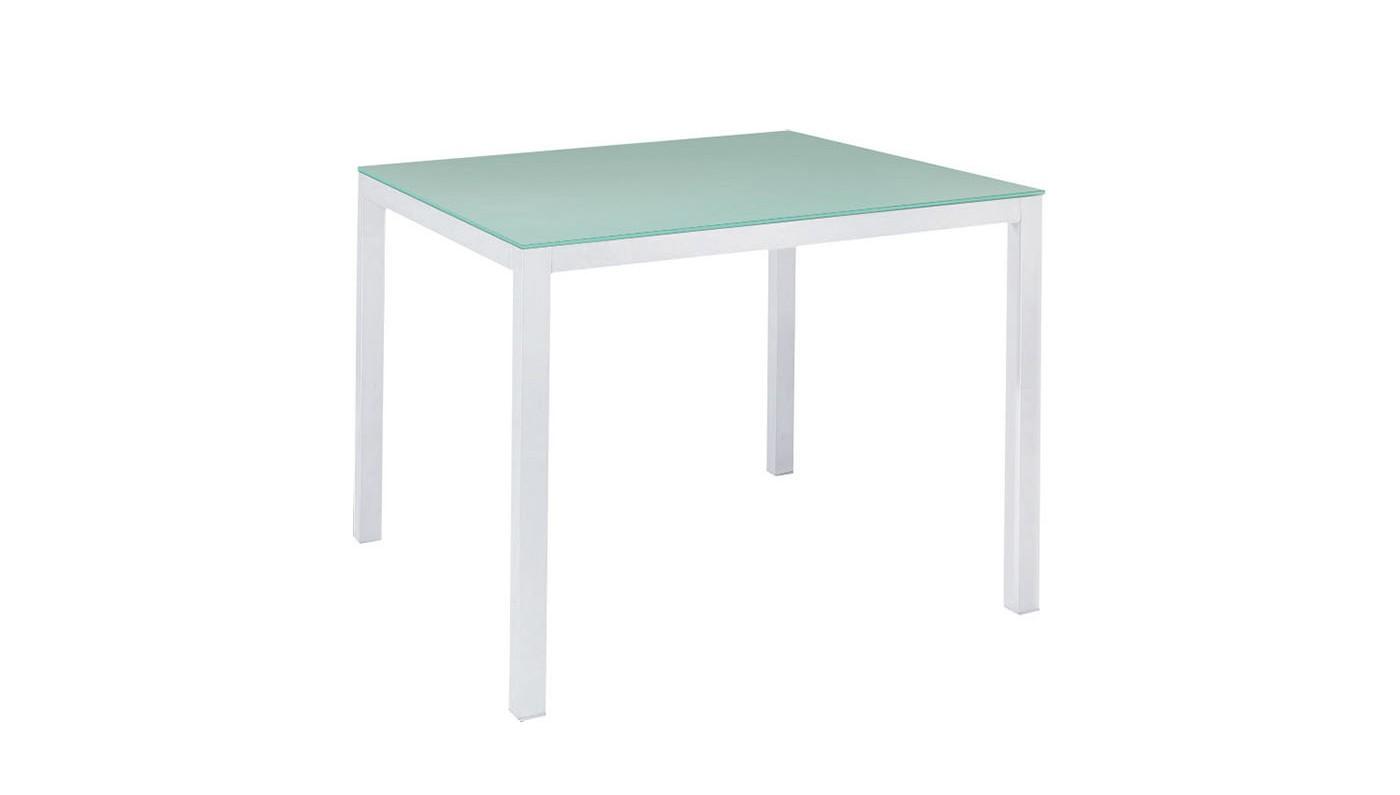 Marino 80X80 Dining table