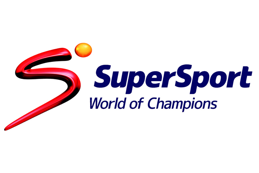 SuperSport Select (Channel 233)