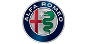 Passenger Vehicles - Alfa Romeo