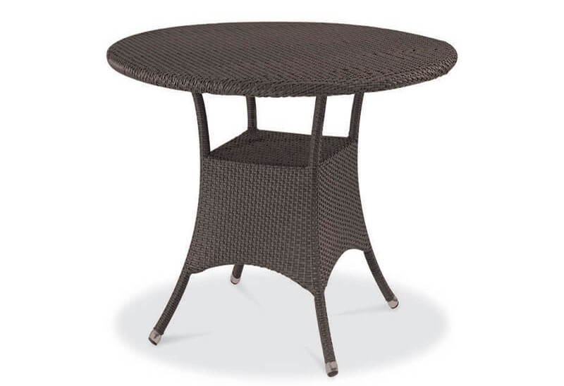 Georgy Dining table