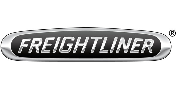 Commercial Vehicles - Freightliner