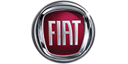 Passenger Vehicles - Fiat