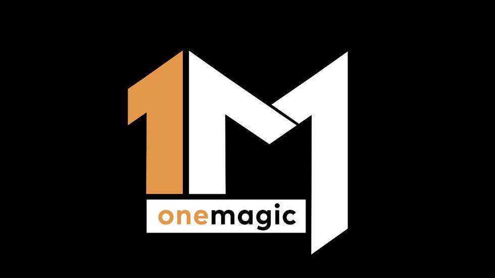 VUZU AMP rebrands to 1Magic on DStv