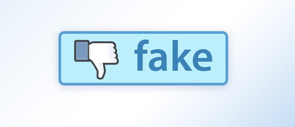 Progress Namibia - How social media has been used to fuel propaganda