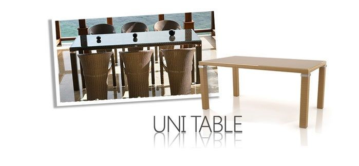 uni-dining-tables