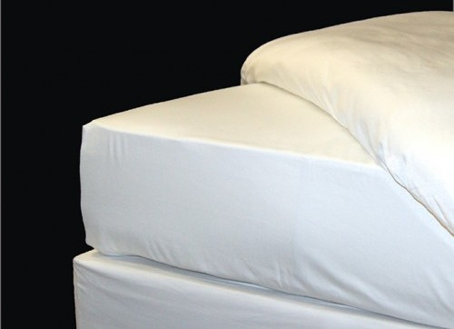400 Thread Count Fitted sheets
