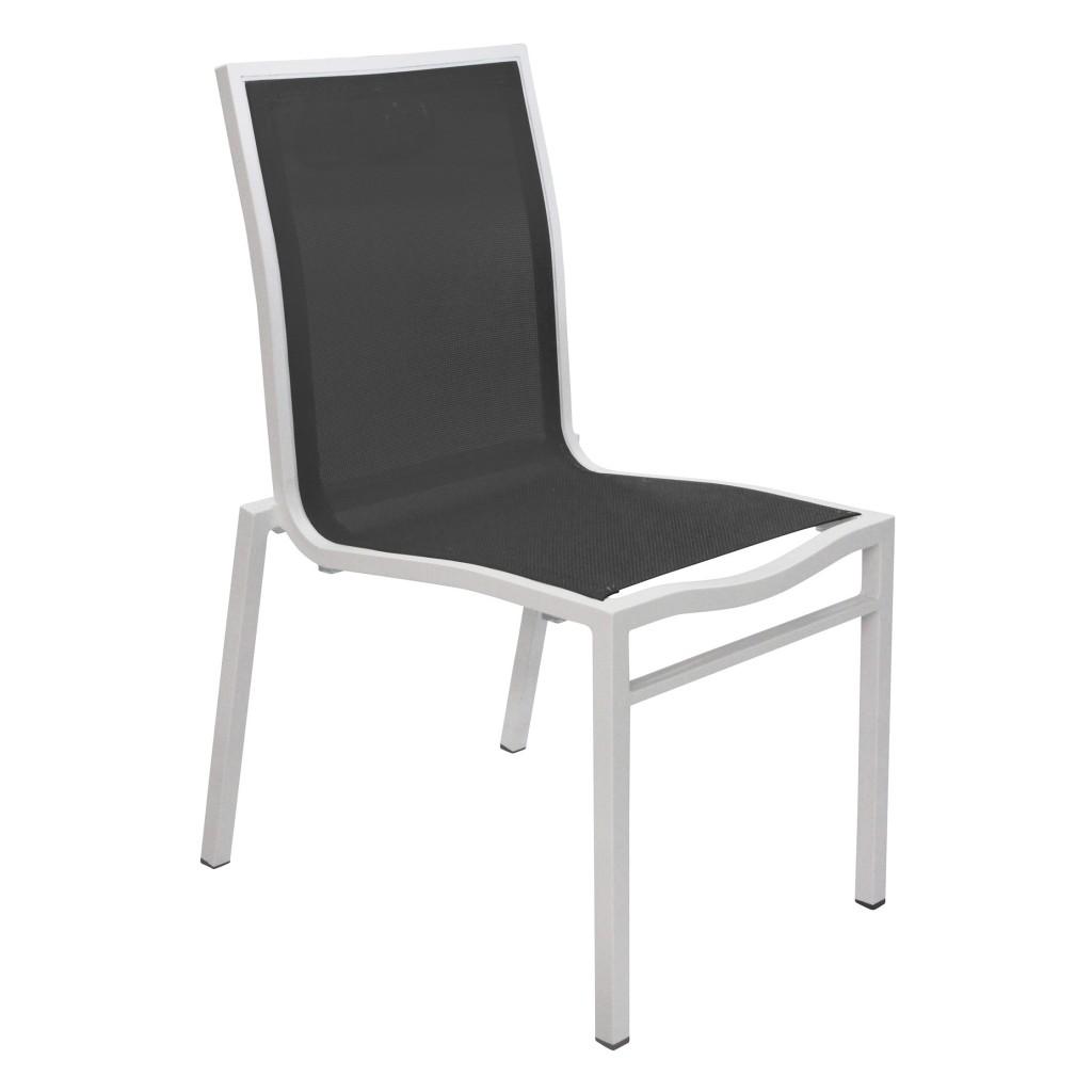 Nigga dining side chair