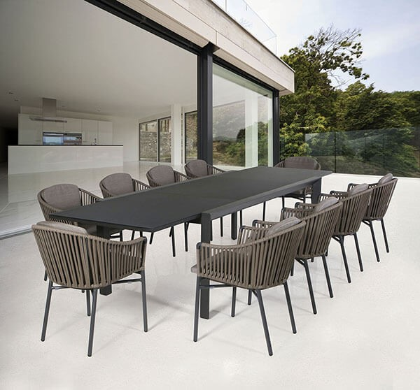 the-grazia-extendable-dining-table