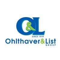 Ohthaver & List