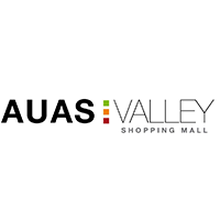 Auas Valley Shopping Mall