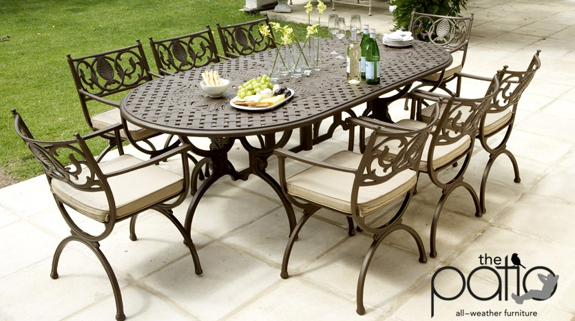 9+Piece+Soriano+Rect+with+Vienne+chairs-Mocha.jpg TP.jpg