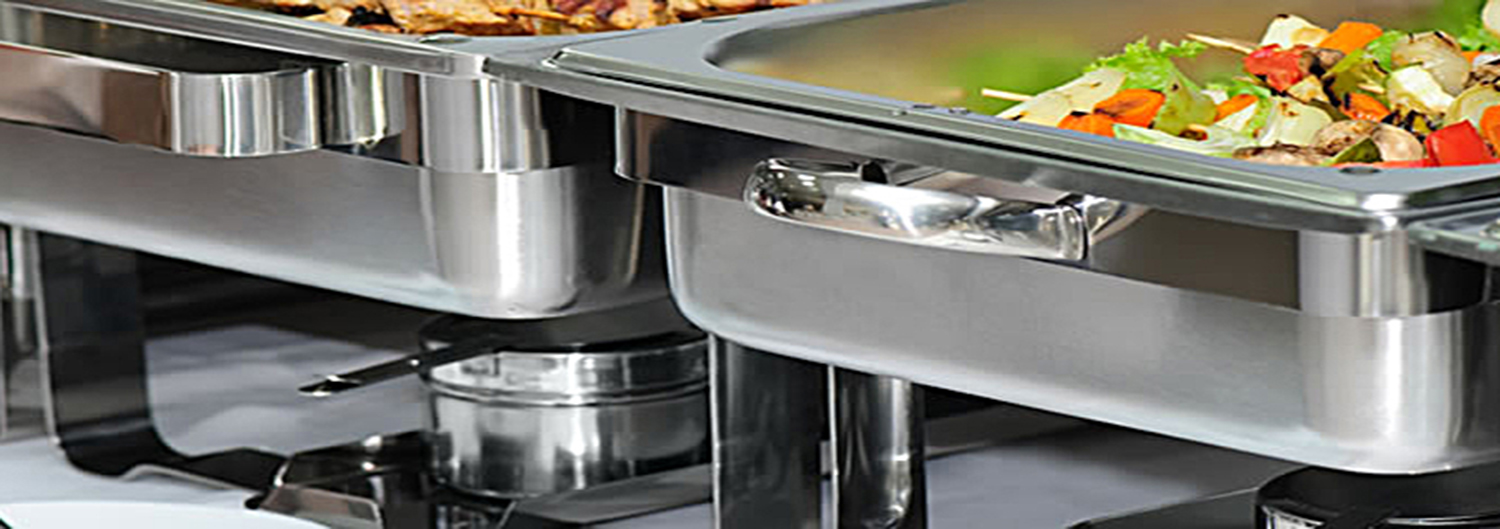 catering-equipment-hire-yorkshire.jpg