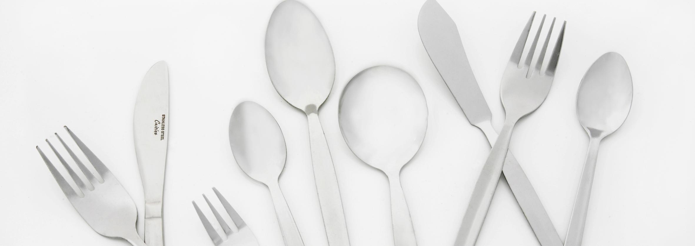 Cuisine Cutlery Range.JPG