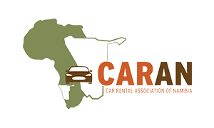 Car Rental Association of Namibia