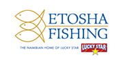 Etosha Fishing