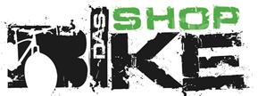 DAS Bikeshop